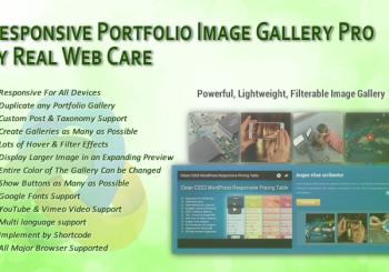 hosting blog images